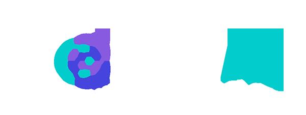 ICONAD Consulting